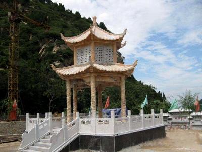 不同caizhi的shi亭zi有不同的保养方shi